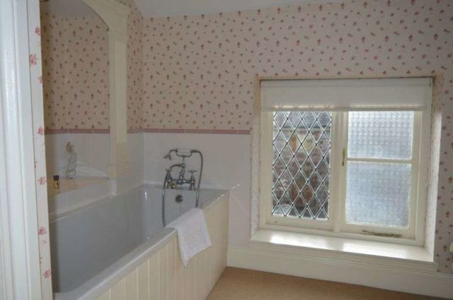 Image of 2 bedroom Terraced house to rent in Glangrwyney Crickhowell NP8 at Glangrwyney Crickhowell, NP8 1ES