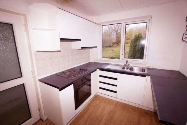 Image of 2 bedroom Semi-Detached house for sale in Glanrafon Rhosllanerchrugog Wrexham LL14 at Glanrafon Rhosllanerchrugog Wrexham, LL14 2DP