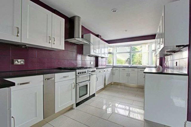 Image of 5 bedroom Detached house for sale in White Gap Road Little Weighton Cottingham HU20 at White Gap Road Little Weighton Cottingham, HU20 3UN