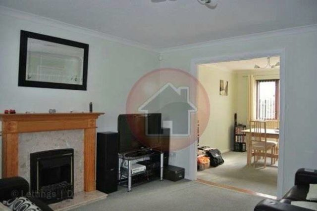 Image of 3 bedroom Semi-Detached house to rent in Lionheart Way Bursledon Southampton SO31 at Lionheart Way Bursledon Southampton, SO31 8HH