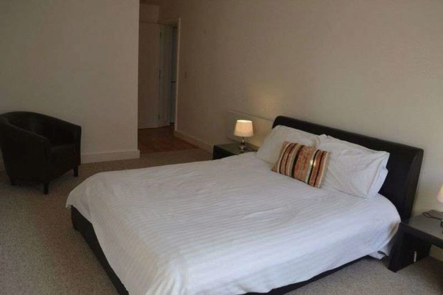 Image of 2 bedroom Flat to rent in Channel Way Ocean Village Southampton SO14 at Channel Way  Southampton, SO14 3JA