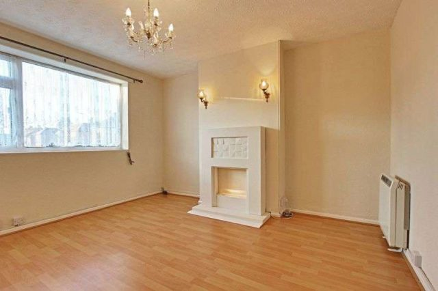 Image of 3 bedroom Terraced house for sale in Wake Avenue Cottingham HU16 at Wake Avenue  Cottingham, HU16 5BS