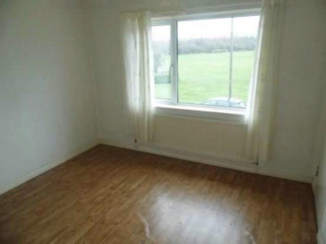 Image of 3 bedroom Terraced house for sale in Gilside Road Billingham TS23 at Billingham Cleveland Billingham, TS23 3JB