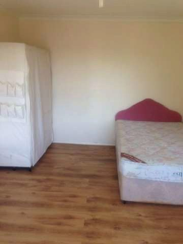 Image of 1 bedroom House Share to rent in Mendip Way High Wycombe HP13 at Mendip Way  High Wycombe, HP13 5TF