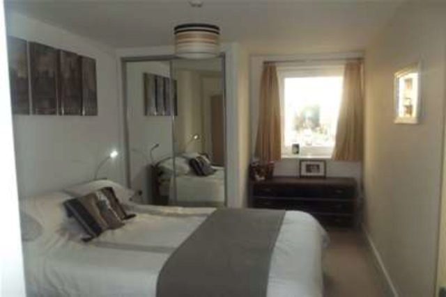 Image of 2 bedroom Flat to rent in High Street Southampton SO14 at Southampton, SO14 2EA