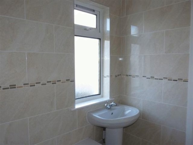 Image of 1 bedroom Detached house for sale in Dunnet Avenue Glenmavis Airdrie ML6 at Dunnet Avenue Glenmavis Airdrie, ML6 0NE