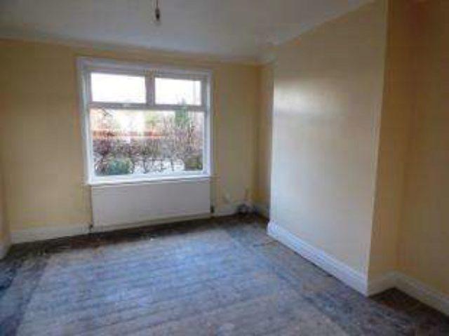 Image of 3 bedroom Semi-Detached house for sale in Norwood Avenue High Lane Stockport SK6 at High Lane Stockport Marple, SK6 8BJ