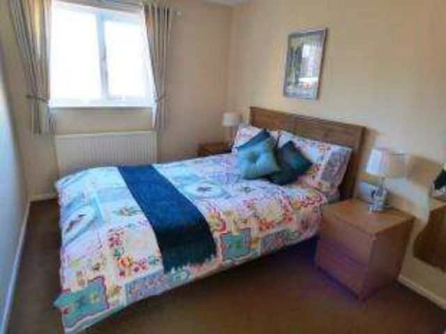 Image of 2 bedroom Bungalow for sale in Peveril Gardens Newtown Disley Stockport SK12 at Newtown Disley Newtown, SK12 2RG