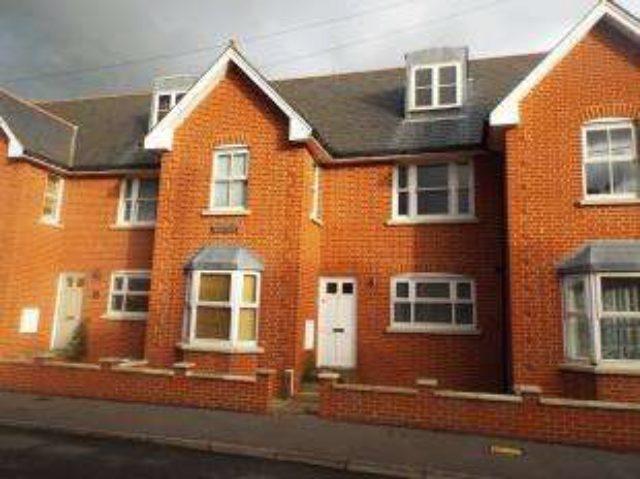 Image of 3 bedroom Detached house for sale in Riverside Road Burnham-on-Crouch CM0 at Riverside Road Burnham On Crouch Burnham-on-Crouch, CM0 8JY