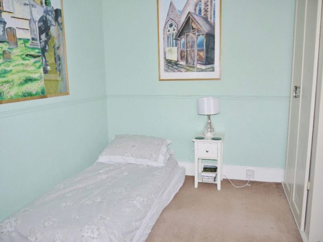 Image of 3 bedroom Semi-Detached house for sale in St. James Park Tunbridge Wells TN1 at St. James Park  Tunbridge Wells, TN1 2LL