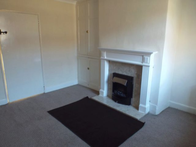 Image of 2 bedroom Terraced house for sale in Westmead Lane Chippenham SN15 at Westmead Lane  Chippenham, SN15 3HZ