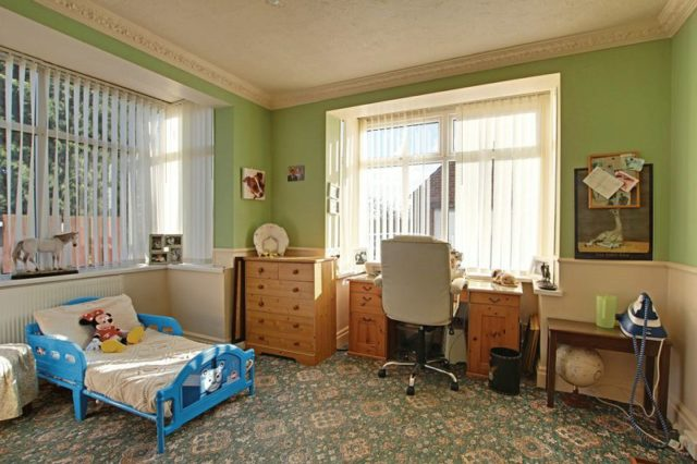 Image of 3 bedroom Semi-Detached house for sale in Lascelles Avenue Withernsea HU19 at Lascelles Avenue  Withernsea, HU19 2EB