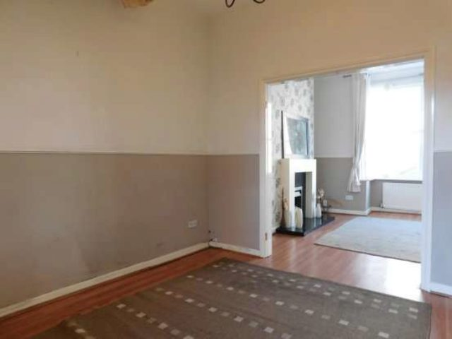 Image of 2 bedroom Terraced house for sale in Osborne Road Hartlepool TS26 at Hartlepool Durham Hartlepool, TS26 9JN
