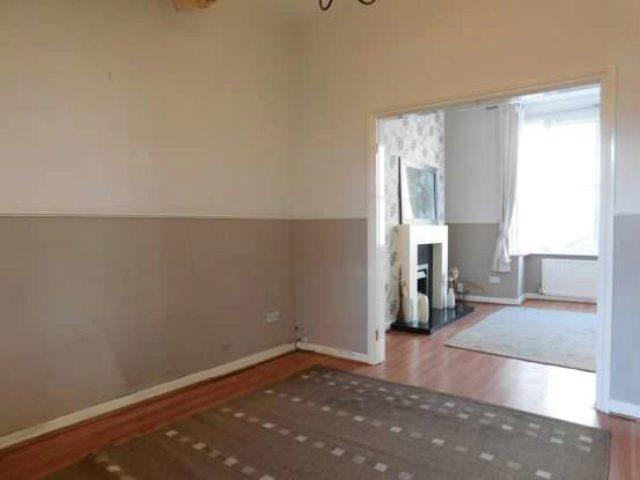 Image of 2 bedroom Terraced house for sale in Osborne Road Hartlepool TS26 at Hartlepool Durham Hartlepool, TS26 9JN