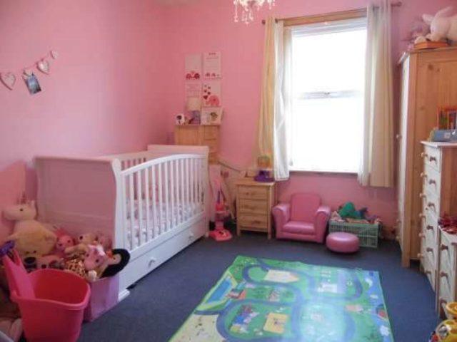 Image of 5 bedroom Terraced house for sale in Wellington Road Rhyl LL18 at Rhyl Denbighshire Rhyl, LL18 1LH