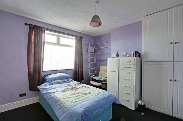 Image of 3 bedroom Terraced house for sale in North Road Withernsea HU19 at North Road  Withernsea, HU19 2AY