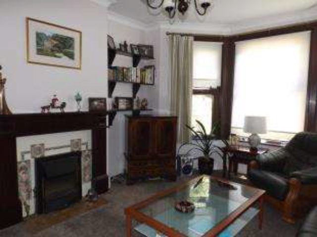 Image of 4 bedroom Semi-Detached house for sale in Nettlestone Seaview PO34 at Seaview Isle Of Wight Nettlestone, PO34 5DZ
