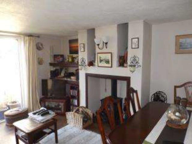 Image of 4 bedroom Semi-Detached house for sale in Nettlestone Seaview PO34 at Seaview Isle Of Wight Nettlestone, PO34 5DZ