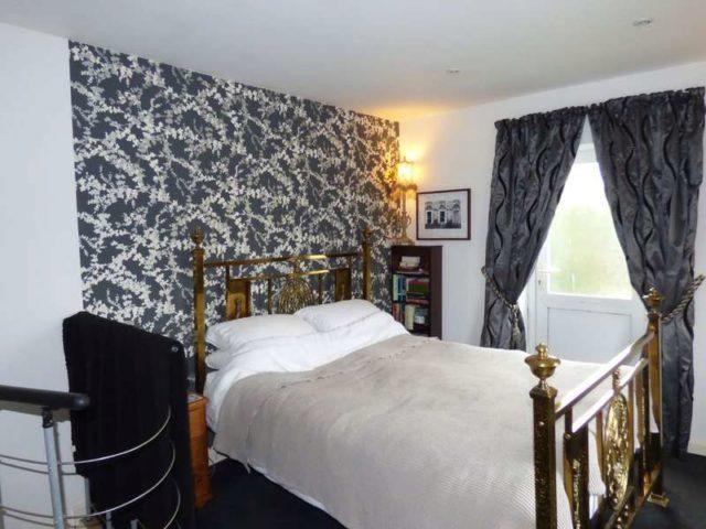 Image of 5 bedroom Semi-Detached house for sale in High Street Bembridge PO35 at Bembridge Bembridge Isle Of Wight, PO35 5SF