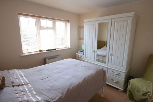 Image of 3 bedroom Semi-Detached house for sale in Beech View Cranswick Driffield YO25 at Beech View Cranswick Driffield, YO25 9QQ