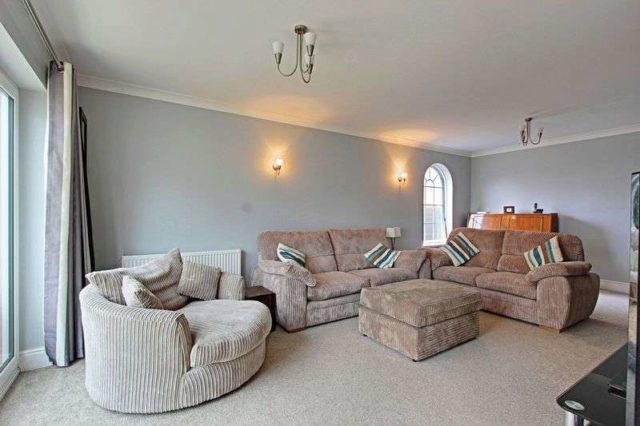 Image of 3 bedroom Detached house for sale in New Village Road Cottingham HU16 at New Village Road  Cottingham, HU16 4ND