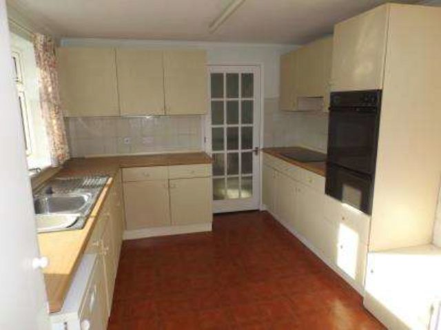 Image of 4 bedroom Detached house for sale in Rowan Tree Drive Seaview PO34 at Seaview Isle Of Wight Seaview, PO34 5JP