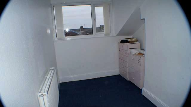 Image of 3 bedroom Terraced house to rent in Bishop Street Bradford BD9 at Bishop Street  Bradford, BD9 4PH