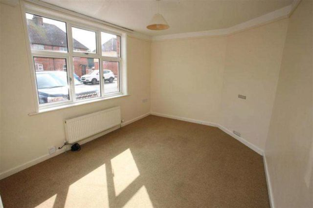 Image of 2 bedroom Apartment for sale in Kingsley Gardens Devizes SN10 at DEVIZES SN10 DEVIZES, SN10 3DH