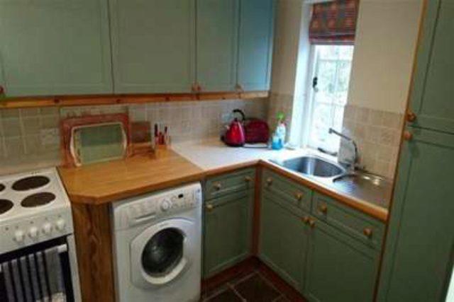 Image of 1 bedroom Property to rent in Hurst Lane Otterden Faversham ME13 at Faversham, ME13 0BX