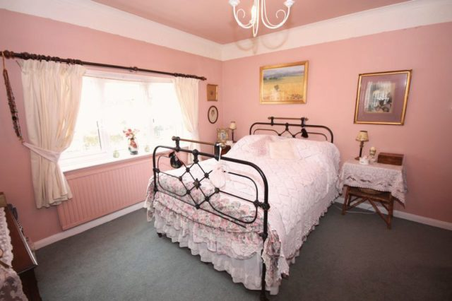 Image of 3 bedroom Semi-Detached house for sale in Middle Street Rudston Driffield YO25 at Middle Street  Rudston, YO25 4UF