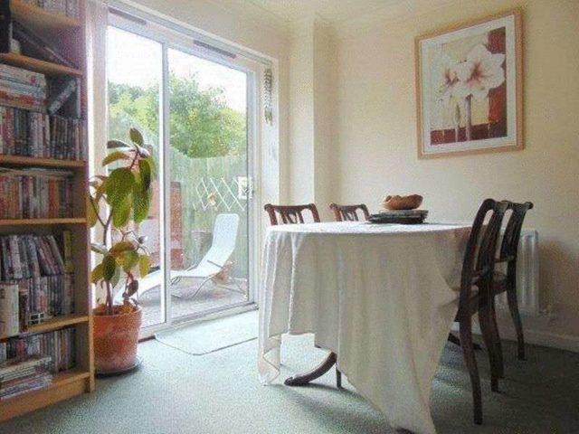 Image of 4 bedroom Detached house for sale in Wegnalls Way Leominster HR6 at Godiva Road  Leominster, HR6 8TQ