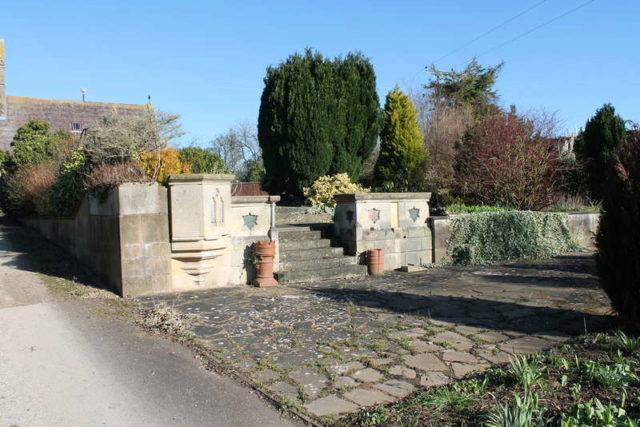 Image of 5 bedroom Detached house for sale in Tedstone Wafre Bromyard HR7 at Bromyard Herefordshire Bromyard, HR7 4PP