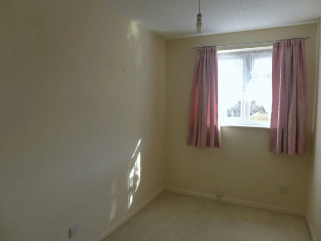 Image of 2 bedroom Terraced house for sale in Greenacre Close Swanley BR8 at Greenacre Close  Swanley, BR8 8HT