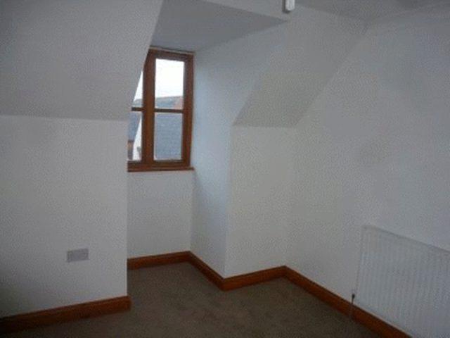 Image of 3 bedroom Bungalow to rent in Heol Ty Newydd Cilgerran Cardigan SA43 at Heol Ty Newydd Cilgerran Cardigan, SA43 2RT
