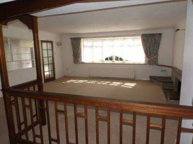 Image of 3 bedroom Bungalow for sale in Swains Road Bembridge PO35 at Bembridge Isle Of Wight Bembridge, PO35 5XR