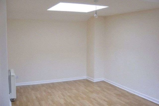 Image of 2 bedroom Flat to rent in High Street Cardigan SA43 at 7-8 High Street  Cardigan, SA43 1HJ