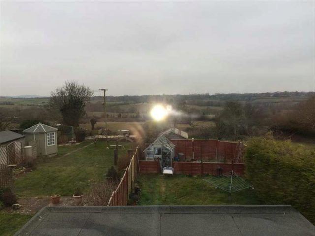 Image of 2 bedroom Flat for sale in Eddington Road Seaview PO34 at Seaview Isle of Wight Seaview, PO34 5EE