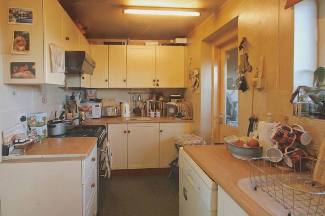 Image of 3 bedroom Semi-Detached house for sale in Common Road Kensworth Dunstable LU6 at Common Road Kensworth Dunstable, LU6 3RG