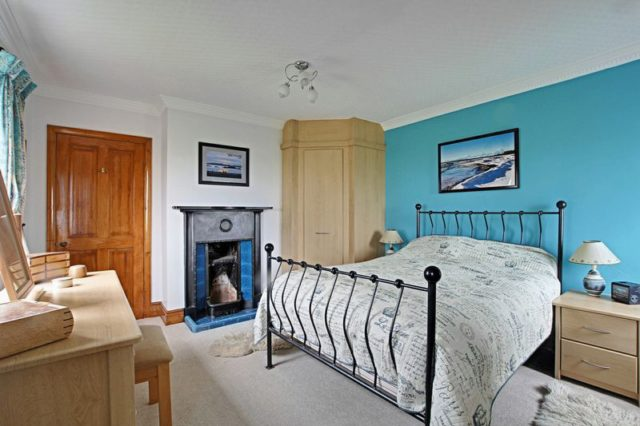 Image of 4 bedroom Detached house for sale in Rimswell Rimswell Withernsea HU19 at Tower Lane Rimswell Withernsea, HU19 2BZ
