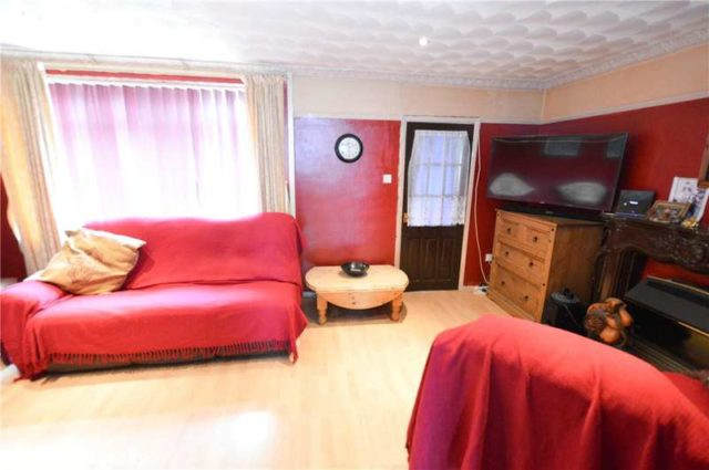 Image of 3 bedroom Terraced house for sale in Lansdown Way Billingham TS23 at Billingham Durham Cowpen Bewley, TS23 3PE