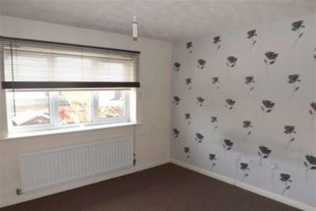 Image of 2 bedroom Detached house to rent in Fieldfare Court Chorley PR7 at Chorley, PR7 2RD