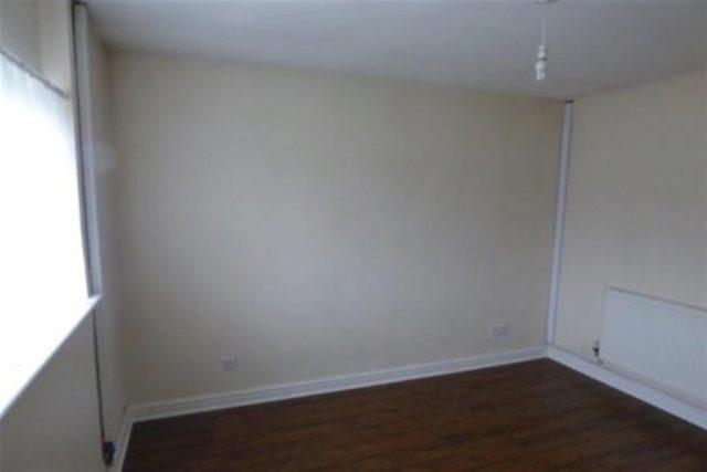 Image of 1 bedroom Flat to rent in Newlyn Place Ingol Preston PR2 at Preston, PR2 3ZA