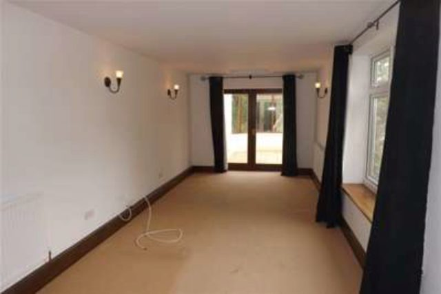 Image of 4 bedroom Detached house to rent in Widney Lane Shirley Solihull B91 at Solihull, B91 3LH