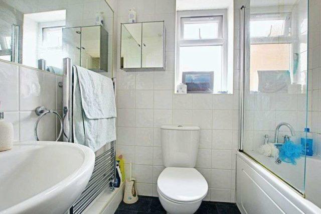 Image of 4 bedroom Semi-Detached house for sale in Pickering Avenue Hornsea HU18 at Pickering Avenue  Hornsea, HU18 1TR
