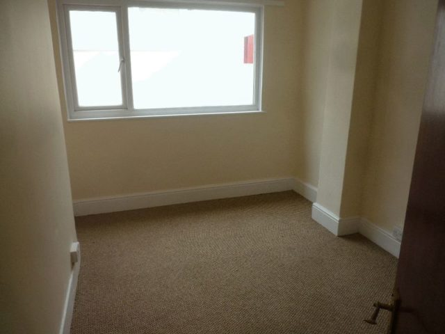 Image of 1 bedroom Flat to rent in High Street Cardigan SA43 at High Street  Cardigan, SA43 1HJ