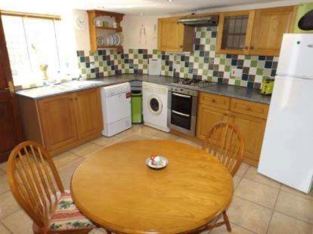 Image of 2 bedroom Semi-Detached house for sale in The Plain Hawkesbury Upton Badminton GL9 at Hawkesbury Upton Badminton Hawkesbury Upton, GL9 1AT