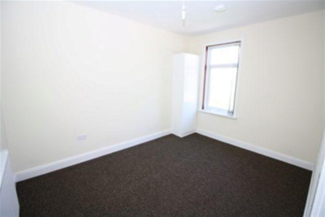 Image of 2 bedroom Flat to rent in Coach Lane Hazlerigg Newcastle upon Tyne NE13 at Newcastle upon Tyne, NE13 7AS