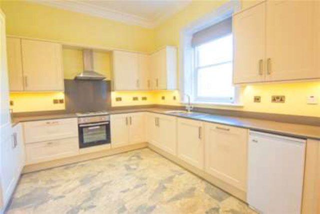 Image of 2 bedroom Mews to rent in Nash Court Boughton-under-Blean Faversham ME13 at Faversham, ME13 9SN