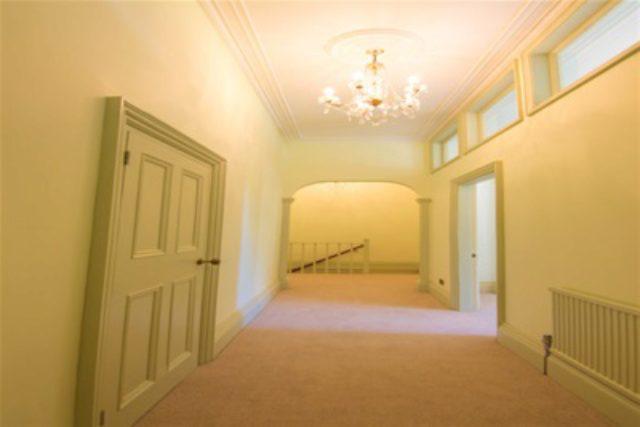 Image of 2 bedroom Detached house to rent in Nash Court Boughton-under-Blean Faversham ME13 at Faversham, ME13 9SN