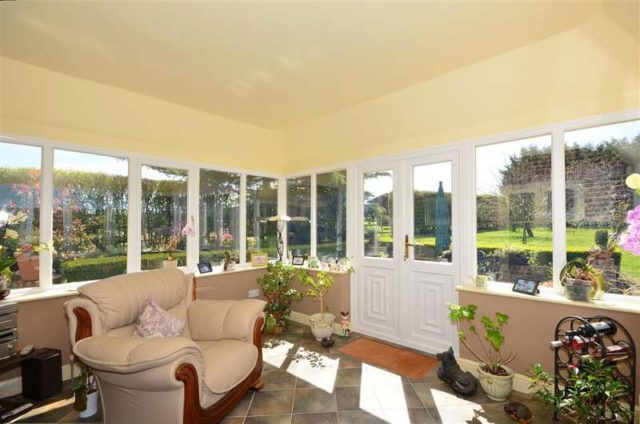 Image of 2 bedroom Cottage for sale in Tickenhurst Road Eastry Sandwich CT13 at Eastry Sandwich Sandwich, CT13 0ER